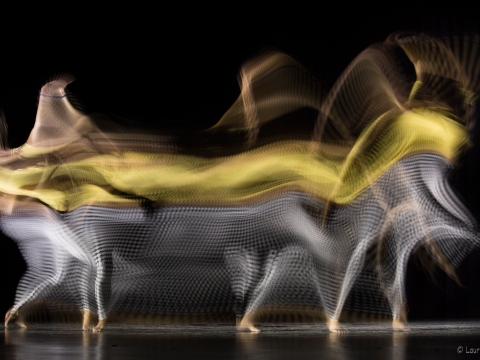 Motion-Sculpture-Danse-B9581