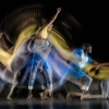 Motion-Sculpture-Danse-B9607-