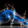 Motion-Sculpture-Danse-B9617-