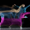 Motion-Sculpture-Danse-B9646-