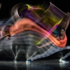 Motion-Sculpture-Danse-B9729-
