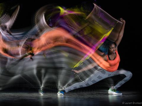 Motion-Sculpture-Danse-B9729-