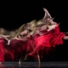 Motion-Sculpture-Danse-B9757-