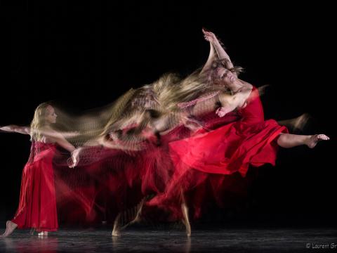 Motion-Sculpture-Danse-B9757-
