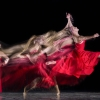 Motion-Sculpture-Danse-B9762-