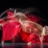 Motion-Sculpture-Danse-B9769-