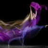 Motion-Sculpture-Danse-B9778-