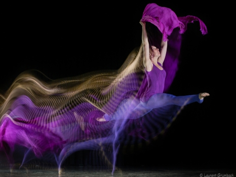Motion-Sculpture-Danse-B9778-