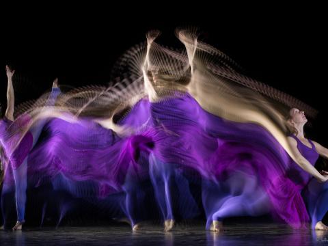 Motion-Sculpture-Danse-B9813-