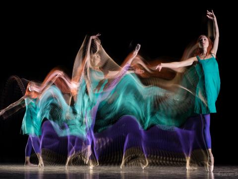 Motion-Sculpture-Danse-B9926-