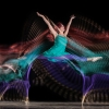 Motion-Sculpture-Danse-B9952-