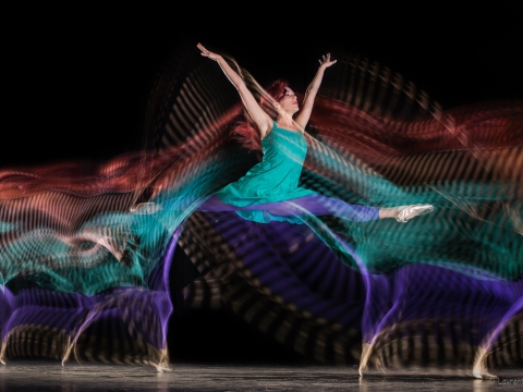 Motion-Sculpture-Danse-B9952-