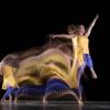 Motion-Sculpture-Danse-B9964-