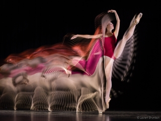 Motion-Sculpture-Danse-B9972-
