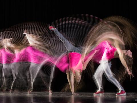 Motion-Sculpture-Danse-B9991-