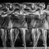 Motion-Sculpture-Danse-B1606-3