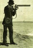 Etienne-Jules Marey