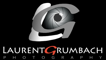 Laurent Grumbach Photography - Motion Sculpture Photography