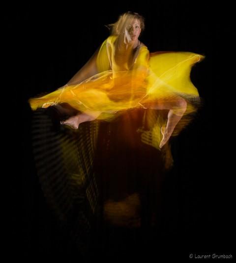 Motion-Sculpture-Danse-B0050-