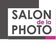 logo_salon-photo_2015