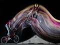 BMX Freestyle CCR