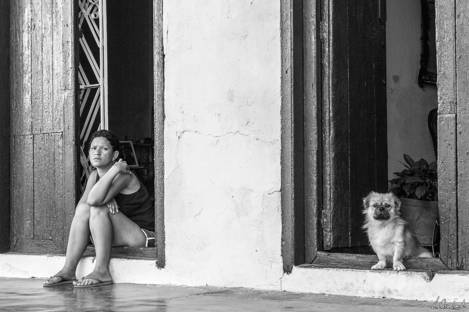 Cuba-Cienfuegos