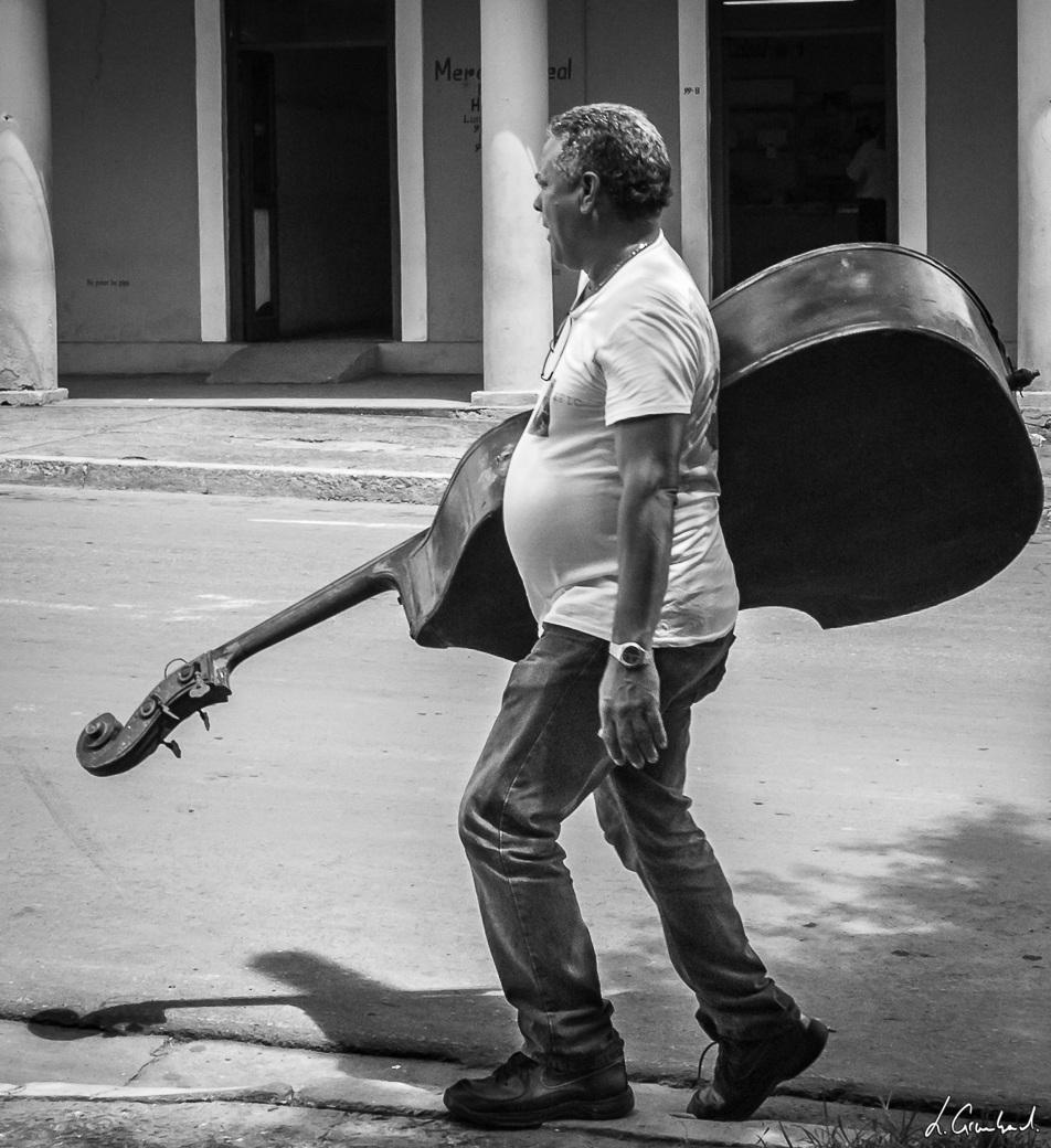 Cuba-Vinales