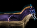 Motion-Sculpture-Danse-2-frame-.jpg