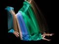 Motion-Sculpture-Danse-10.jpg