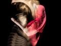 Motion-Sculpture-Danse-18.jpg