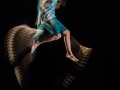 Motion-Sculpture-Danse-23.jpg