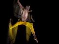 Motion-Sculpture-Danse-24.jpg