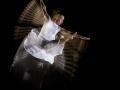 Motion-Sculpture-Danse-25.jpg