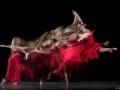 Motion-Sculpture-Danse-7.jpg