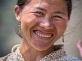 Vietnam face - 10
