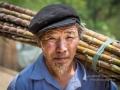 Vietnam face - 13
