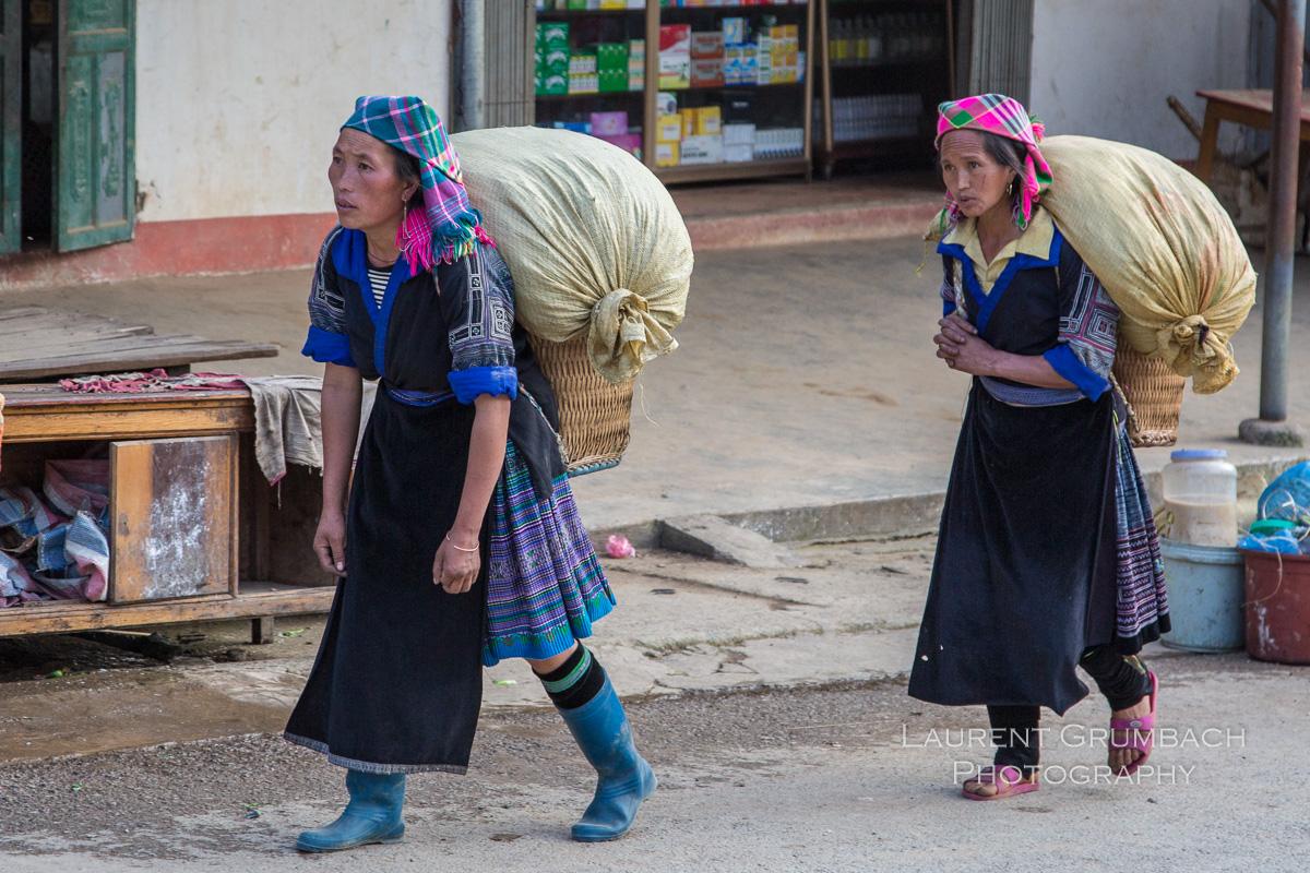 Vietnam 2018 - 10
