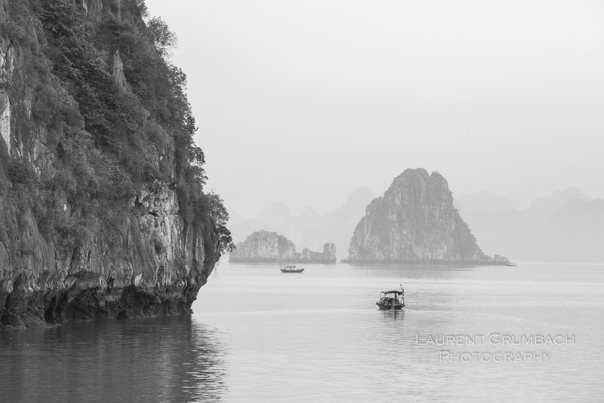 Vietnam 2018 - 38