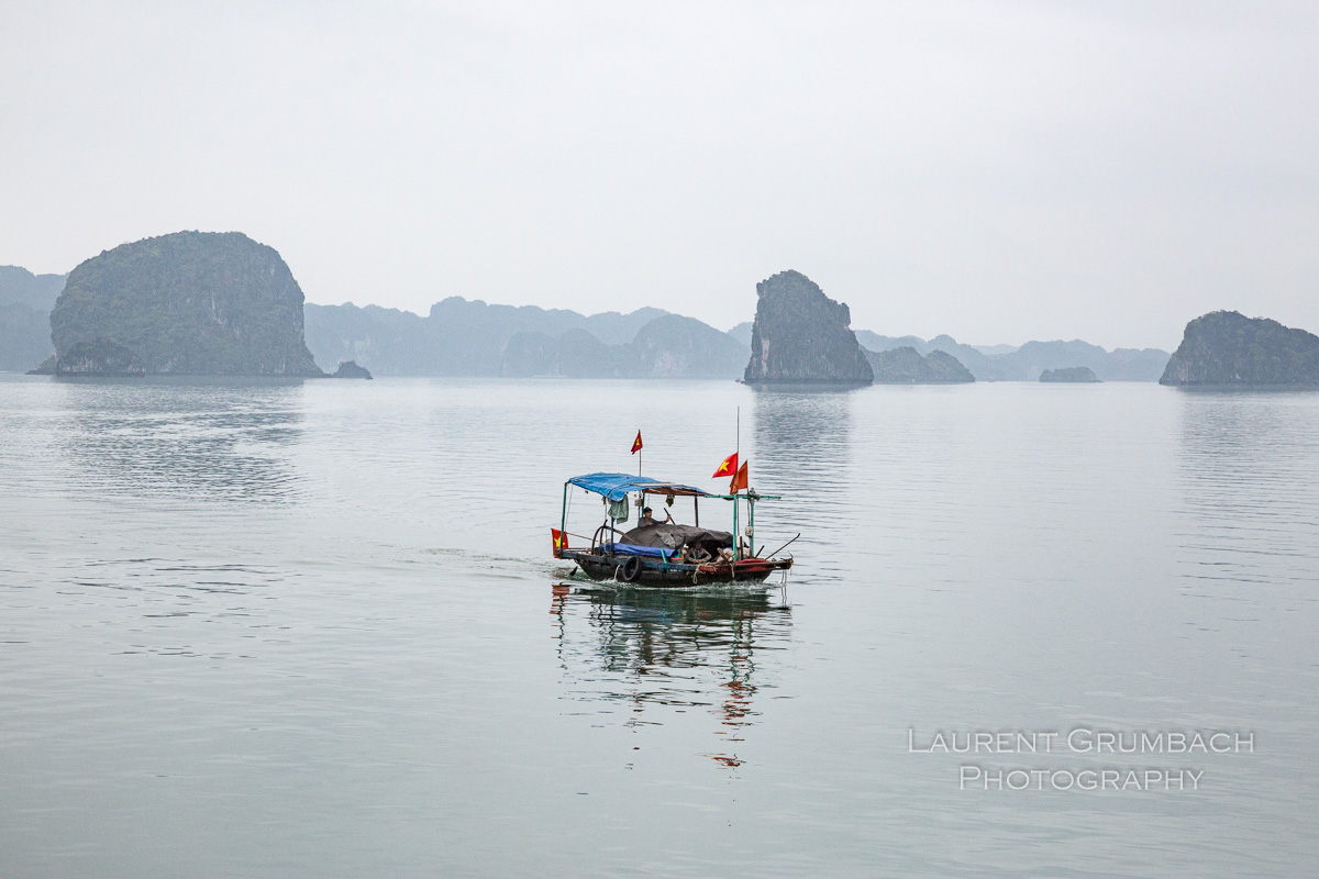 Vietnam 2018 - 40