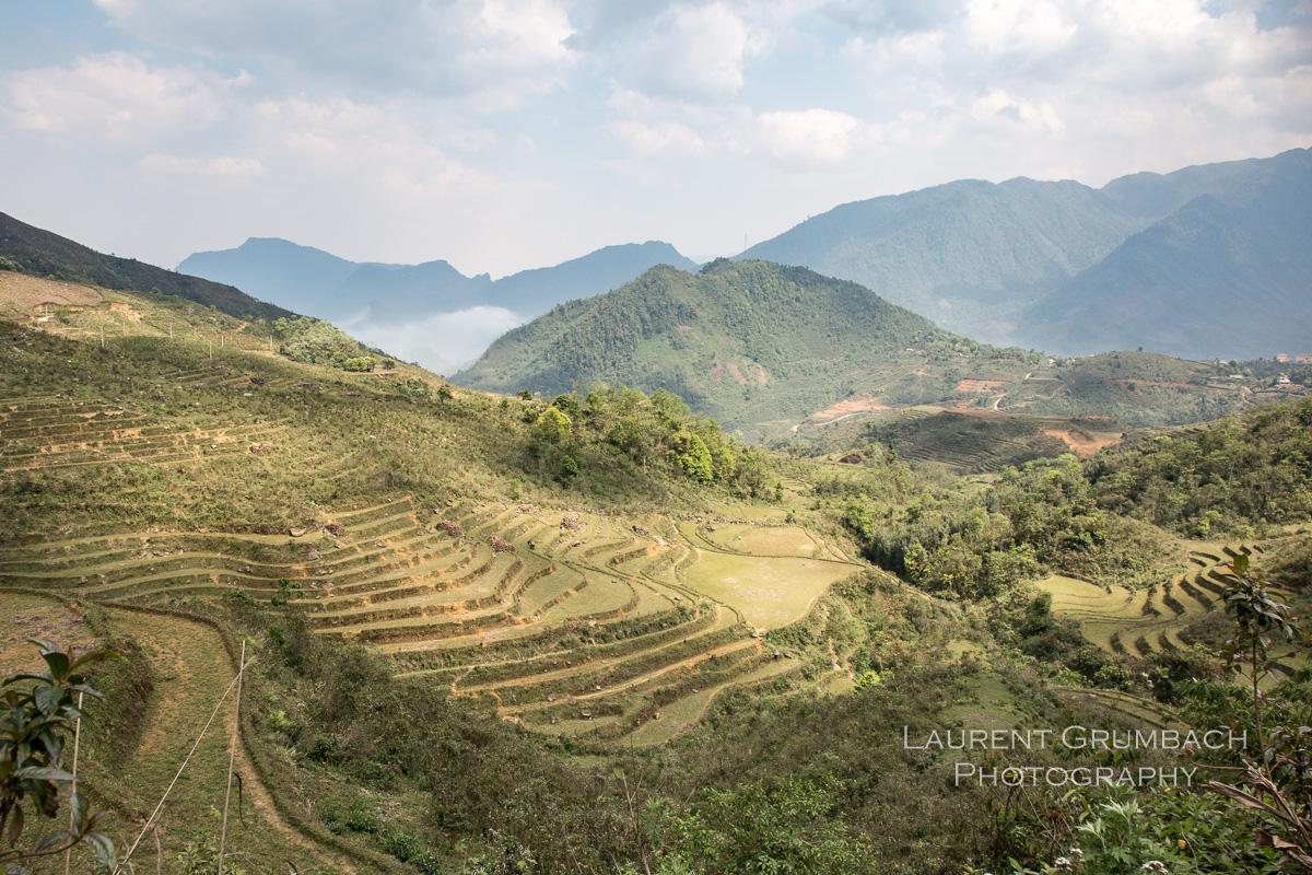 Vietnam 2018 - 19