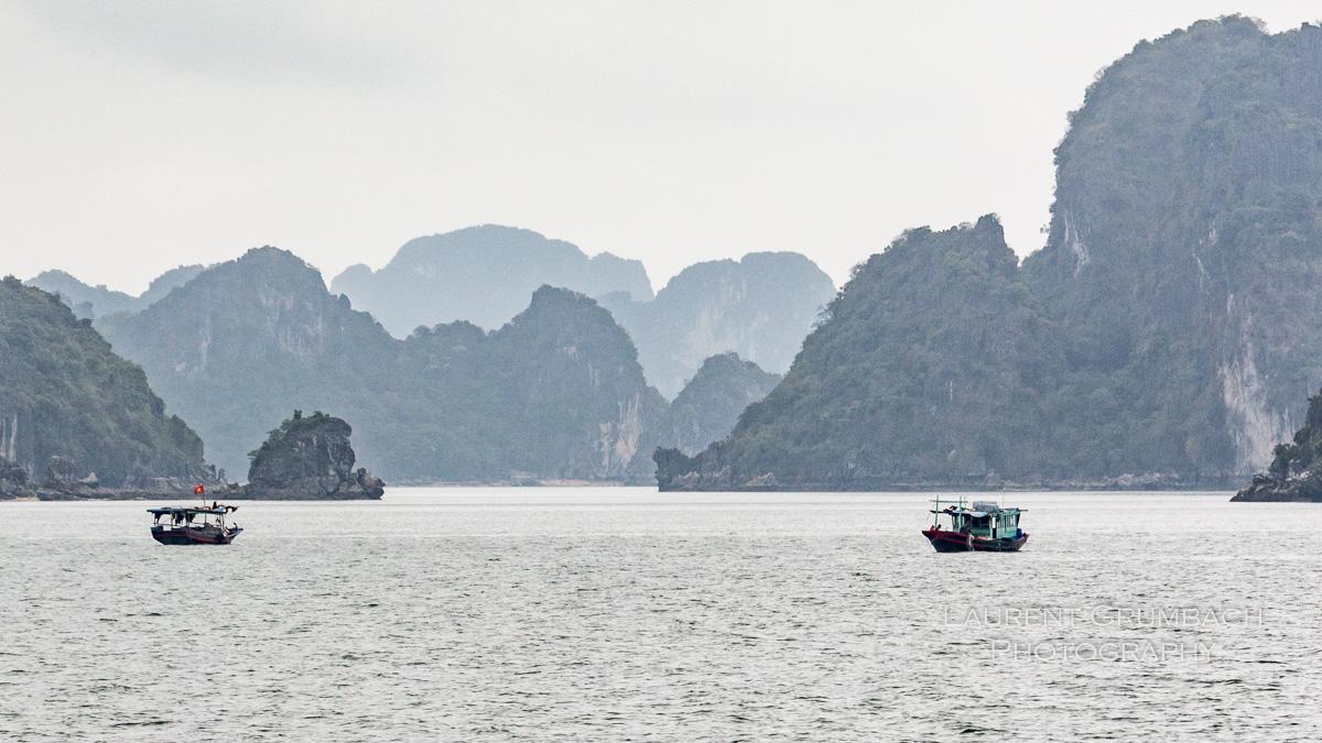 Vietnam 2018 - 41