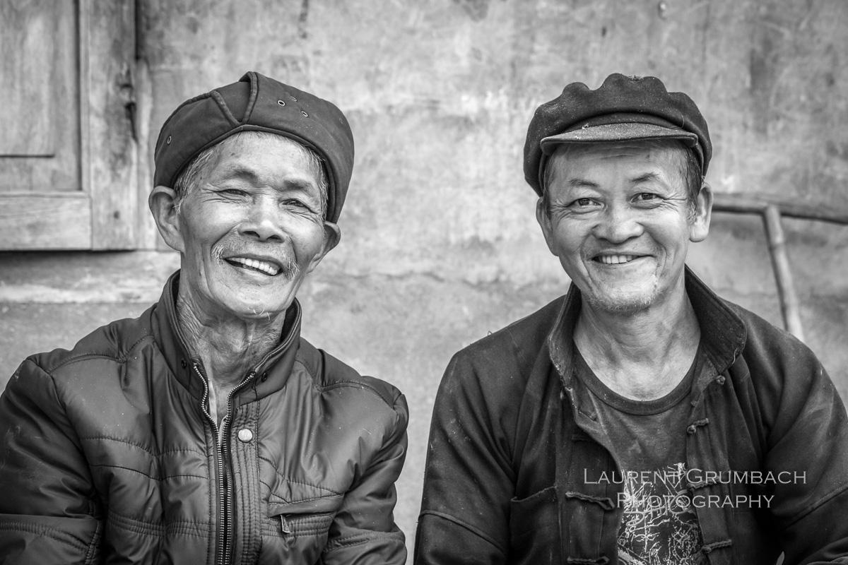 Vietnam 2018 - 42