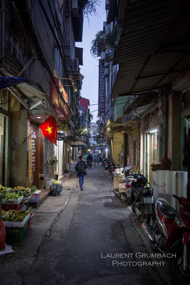 Vietnam 2018 - 4