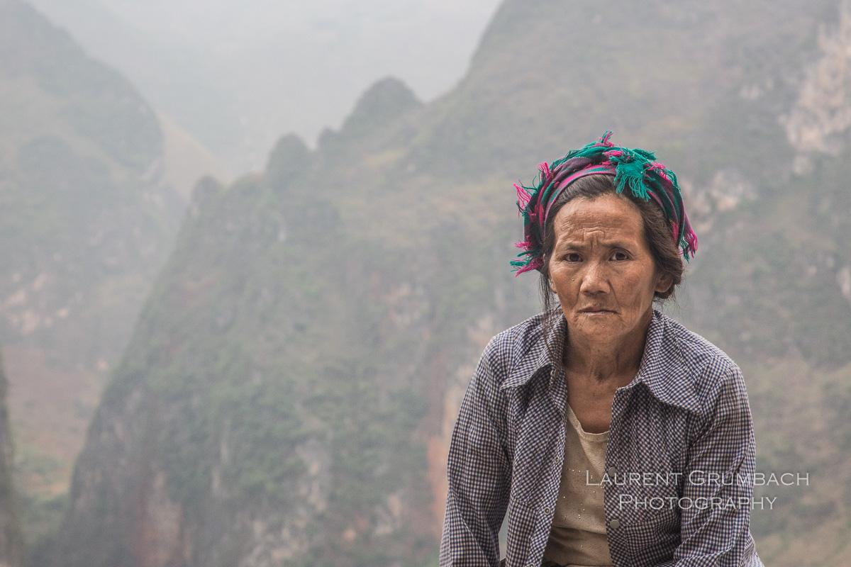 Vietnam 2018 - 24