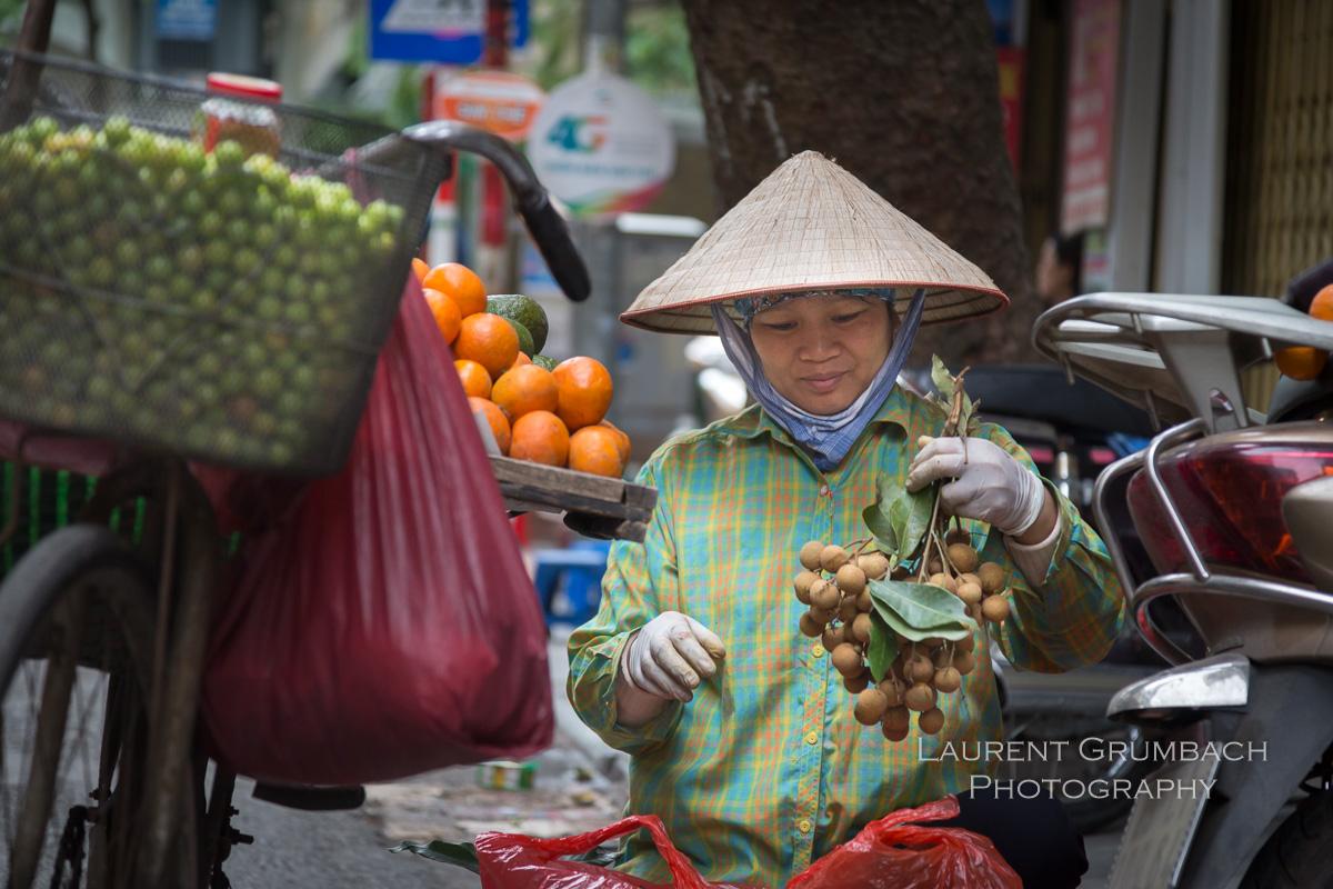 Vietnam 2018 - 6