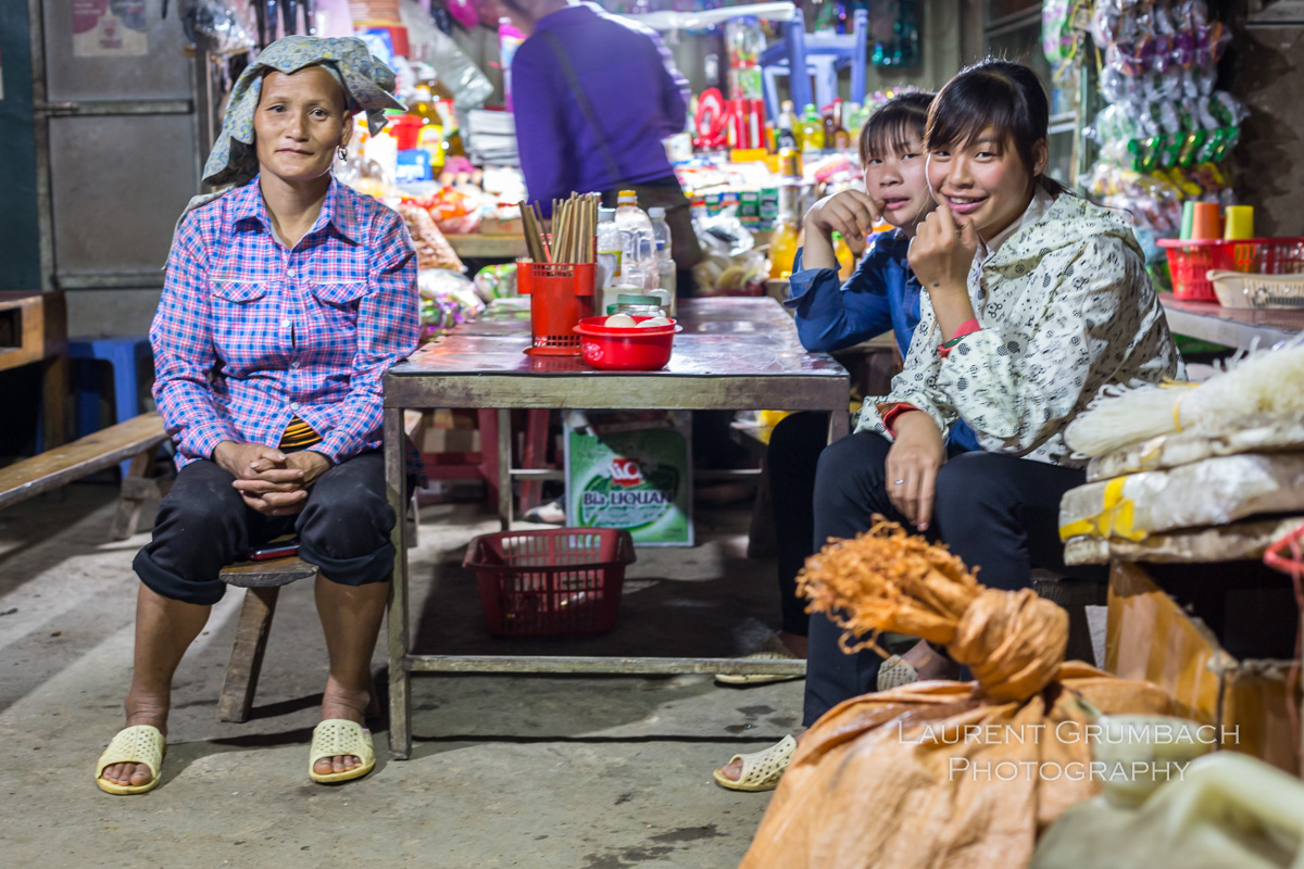 Vietnam 2018 - 27