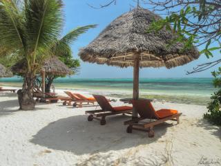 Zanzibar-35