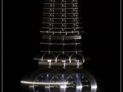 Test Light Modeler-1