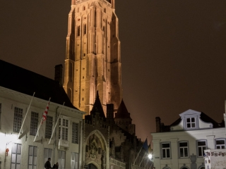 Bruges-2