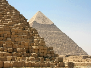 Cairo – Le Caire-13